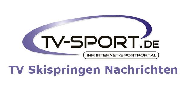 09-skispringen-tv-sport