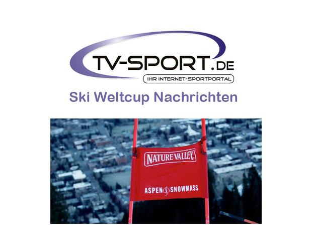 09-skiweltcup-aspen001