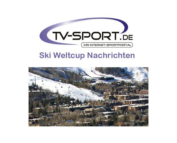 09-skiweltcup-aspen002