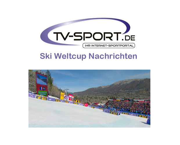 09-skiweltcup-aspen004
