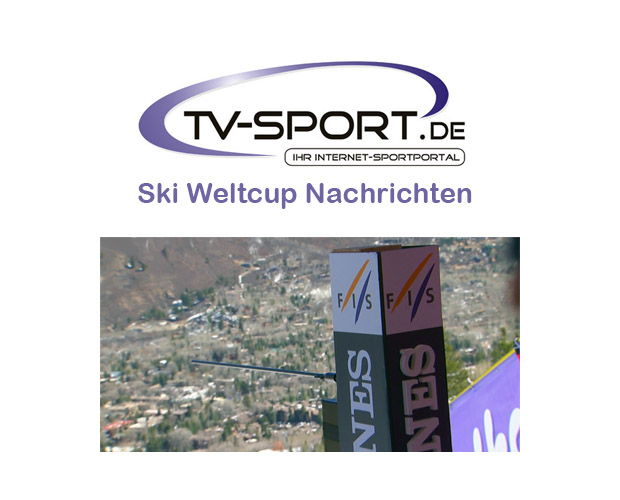 09-skiweltcup-aspen006