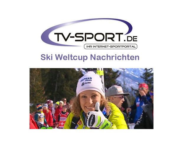 09-skiweltcup-stuhec001
