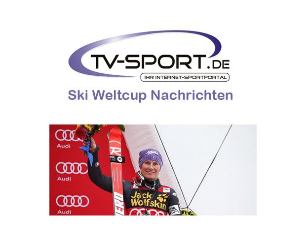 09-skiweltcup-worley001