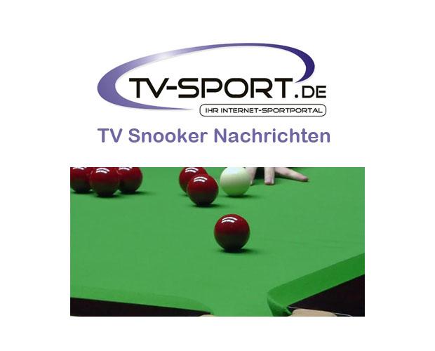 09-snooker001