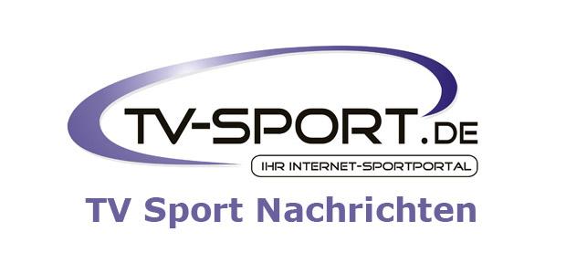 09-sport-tv-sport