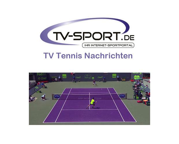 09-tennis-miami001