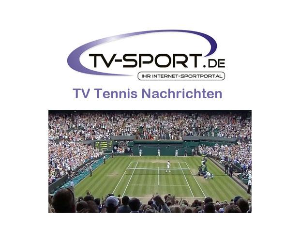 09-tennis-wimbledon001