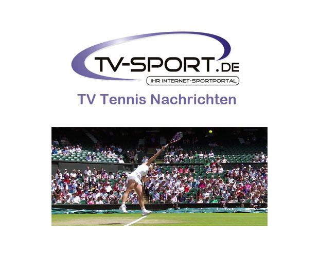 09-tennis-wimbledon002
