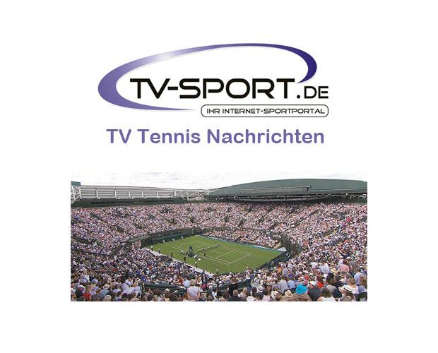 09-tennis-wimbledon003