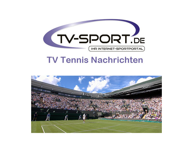 09-tennis-wimbledon005