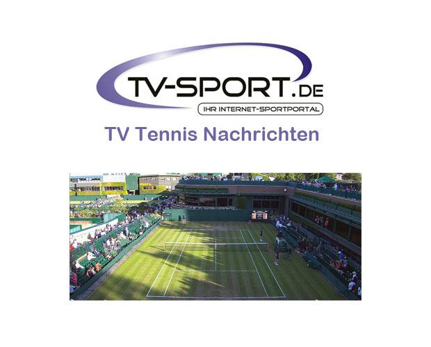 09-tennis-wimbledon006