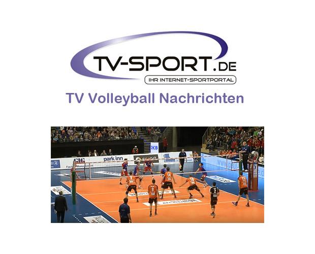 09-volleyball001