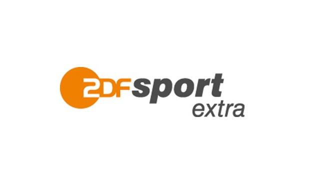 09-zdf-sport-extra
