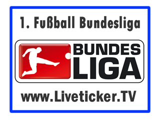 LIVE: FSV Mainz 05 - Hamburger SV