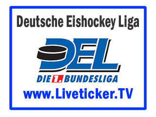 LIVE: Grizzly Adams Wolfsburg - Straubing Tigers