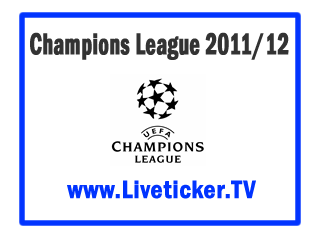 LIVE: SSC Neapel - Manchester City