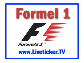 Live Formel 1: Großer Preis von Brasilien in Sao Paulo