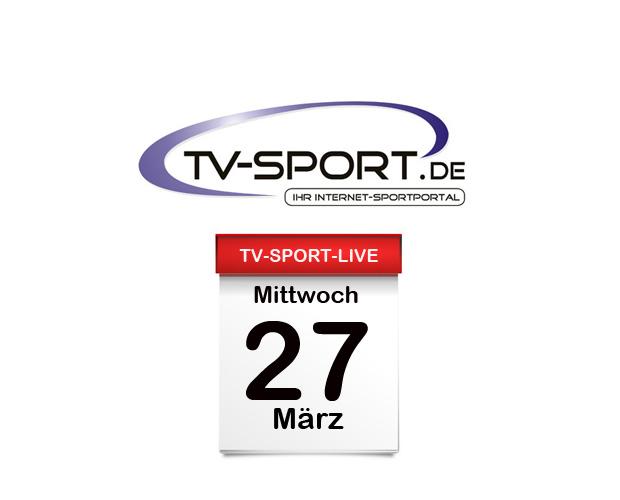 Sport Imtv
