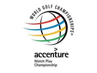 LIVE Golf: Accenture Match Play Championship in Marana (USA)