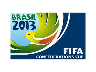 LIVE: Brasilien - Uruguay, Halbfinale FIFA Confederations Cup