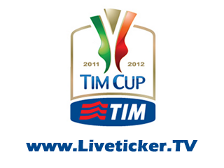 LIVE Fußball: Juventus Turin - SSC Neapel, Finale Copa Italia in Rom