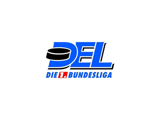 LIVE: Straubing Tigers - Eisbären Berlin, DEL Playoffs Halbfinale Spiel 2