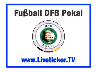 LIVE: Hertha BSC Berlin - 1. FC Kaiserslautern