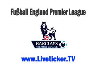 LIVE: FC Fulham - FC Arsenal London