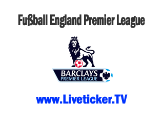 LIVE: FC Liverpool - FC Arsenal London