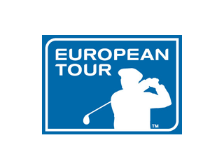 LIVE: Volvo China Open in Tianjin (China), European Tour Golf