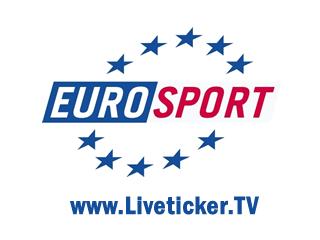 Auf dem Weg nach London: IAAF Leichtathletik Hallen-WM live bei Eurosport
