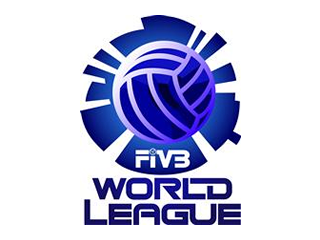 DVV-Team erstmals in der Endrunde der FIVB World League