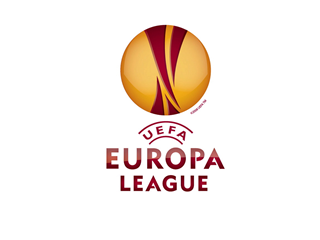 LIVE: Europa League Halbfinale: Atletico Madrid vs. FC Valencia & Sporting Lissabon vs. Athletic Bilbao