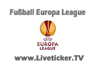 LIVE: Hannover 96 - Standard Lüttich, Europa League Achtelfinale
