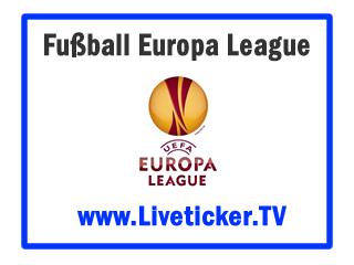 LIVE: FC Schalke 04 - Steaua Bukarest