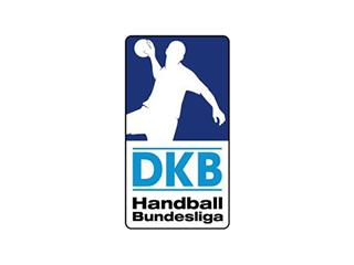 LIVE: THW Kiel - SC Magdeburg & TuS N-Lübbecke - Füchse Berlin