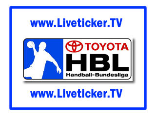 LIVE: VfL Gummersbach - FA Göppingen, Handball Bundesliga, 10. Spieltag, Vorbericht und Liveticker