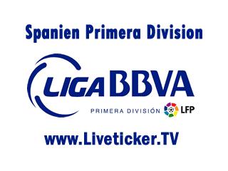 LIVE: Real Madrid - FC Barcelona, Copa del Rey, Viertelfinale