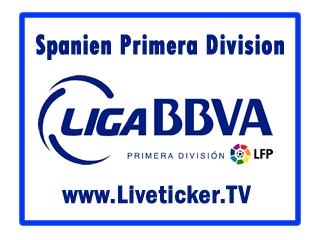 LIVE: Real Madrid - FC Barcelona