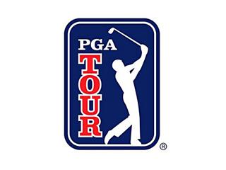 LIVE: US PGA Tour Golf, Shell Houston Open in Houston, Texas (USA)