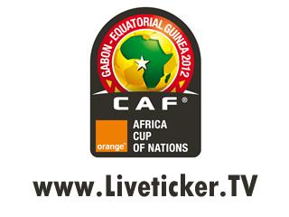 Eurosport verlängert exklusiven TV-Vertrag für Africa Cup of Nations