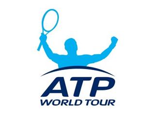 LIVE: ATP Tennis Shanghai Rolex Masters