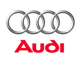 Audi Cup 2013 in München