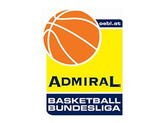 LIVE: Basketball ABL Finale: Allianz Swans Gmunden - Xion Dukes Klosterneuburg