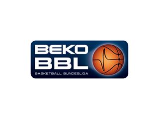LIVE: FC Bayern München - Artland Dragons, Basketball BBL Viertelfinale