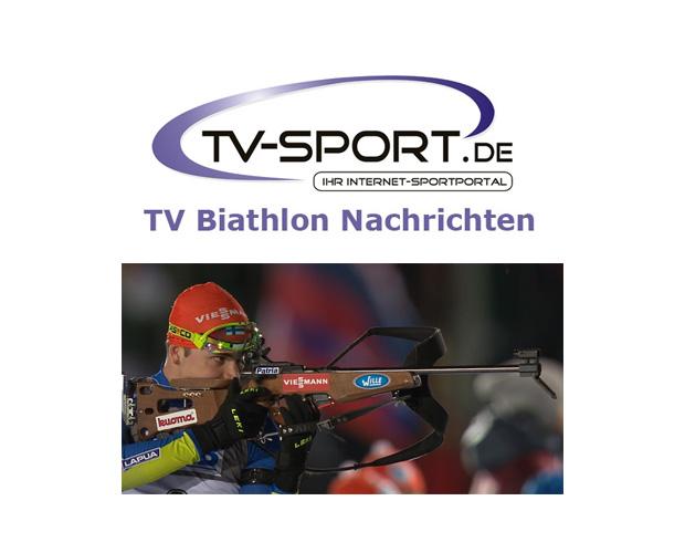 biathlon-neu-2016-002