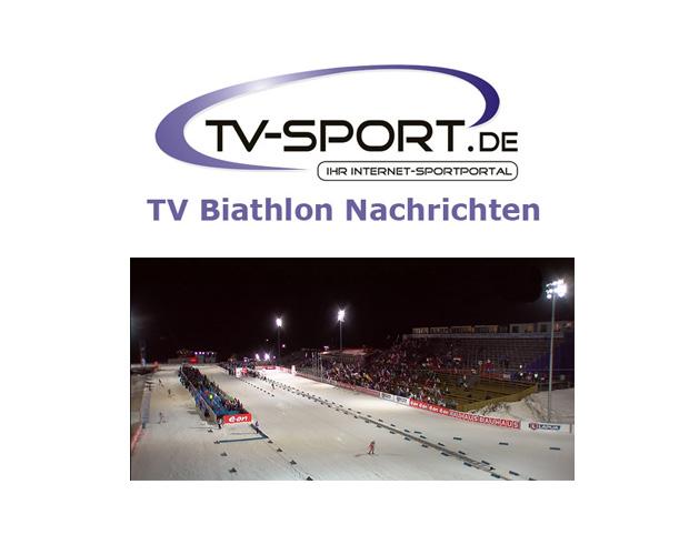 biathlon-neu-2016