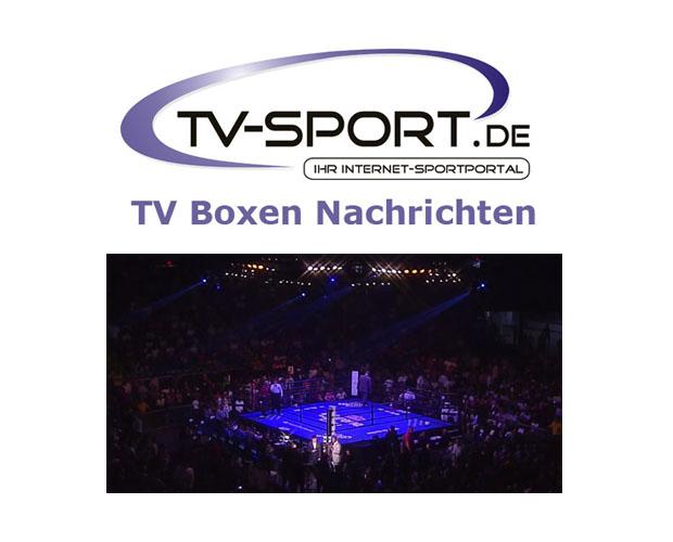 boxen-neu-2017