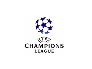Finale der Champions League 2015 in Berlin