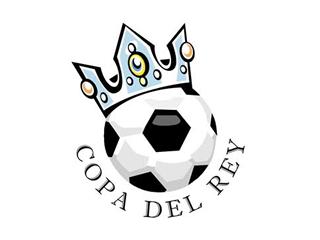 LIVE Fußball: Athletic Bilbao - FC Barcelona, Finale Copa del Rey